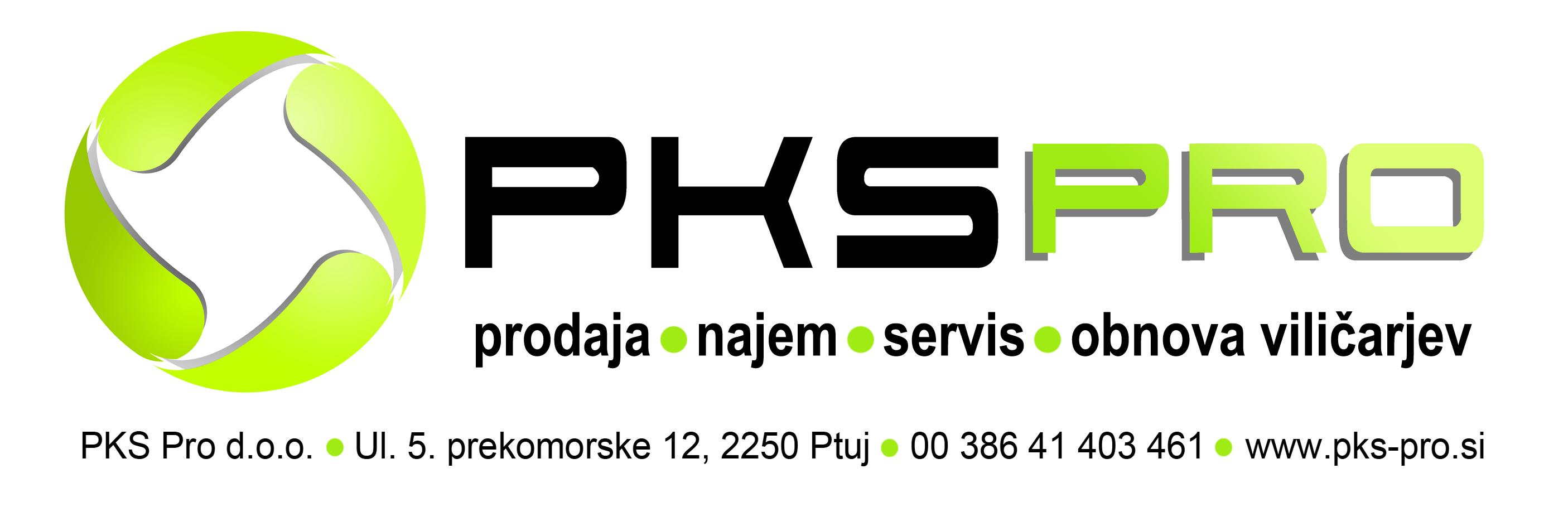 logo z dejavnostmi